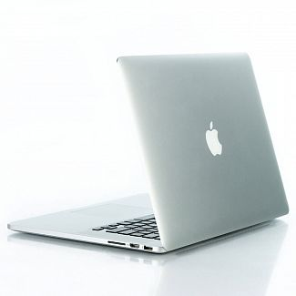 Apple MacBook Pro 15,4'' Retina 2012